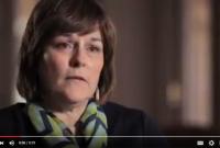 Dr. Patty Glazer on Mike Yenni's Focus on Families